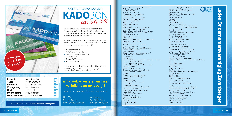 pagina 29-30.jpg