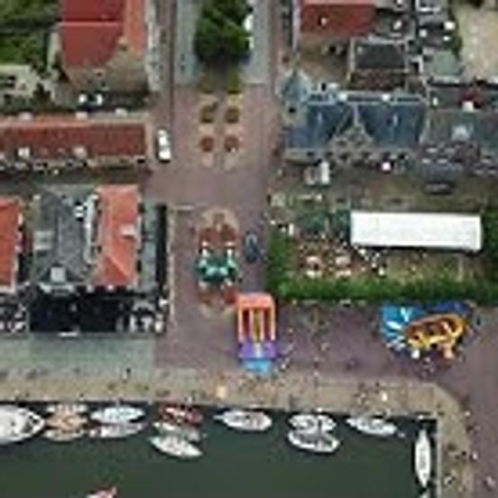 Water Weekend Willemstad