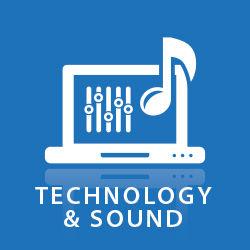 ICT zevenbergen, gsm zevenbergen, geluidinstallatie zevenbergen, film zevenbergen, automatisering zevebergen