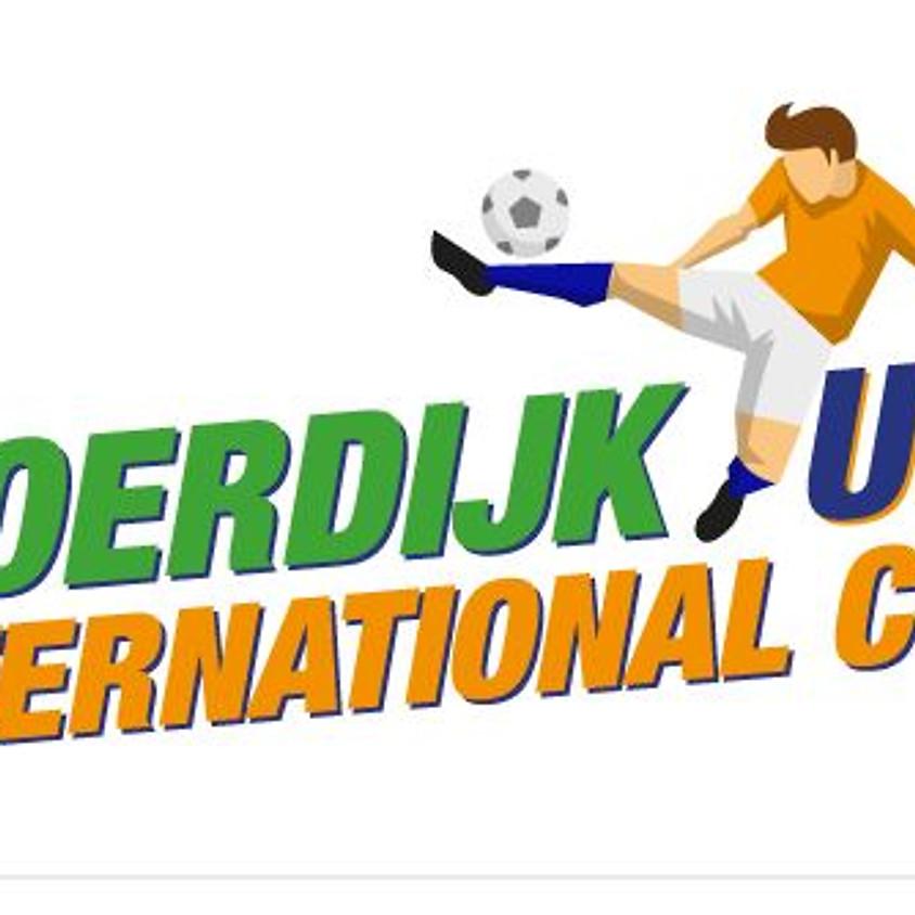 "VV Seolto ""Moerdijk International Cup U11 2019 (MIC19)"""