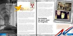 pagina 17-18.jpg
