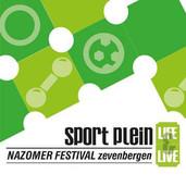 logo sportplein.jpg