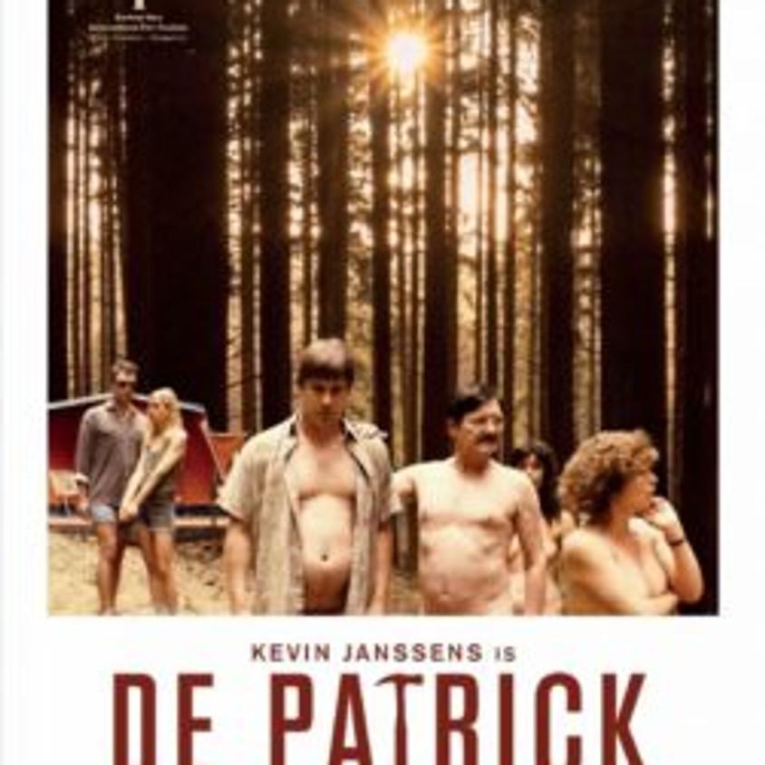 """Cine7 """"de Patrick"""""""
