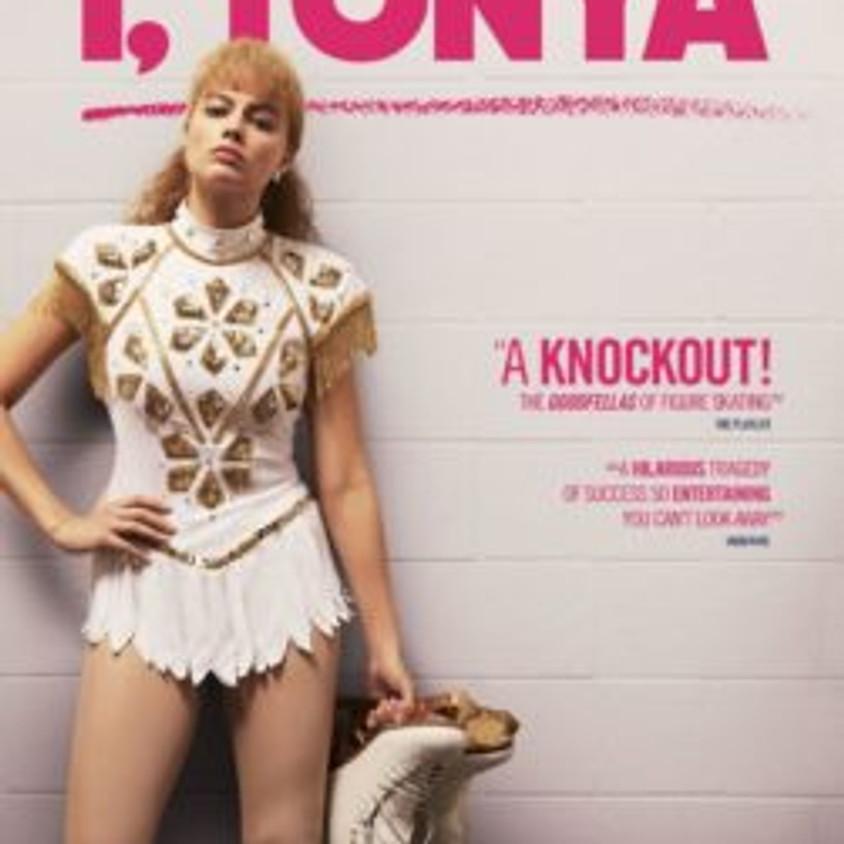 "Cine7 ""I, Tonya"""