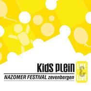 logo kidsplein.jpg