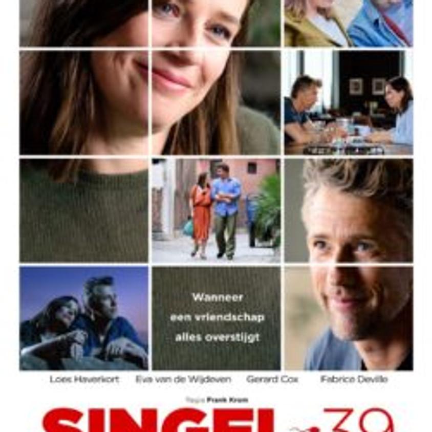 """Cine7 """"Ladies Night - Singel 39"""""""