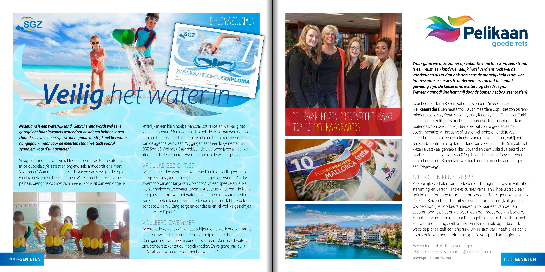 pagina 21-22.jpg