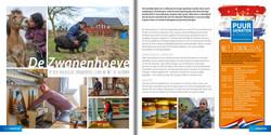 pagina 27-28.jpg