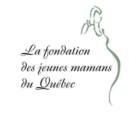 Fondation des jeunes mamans