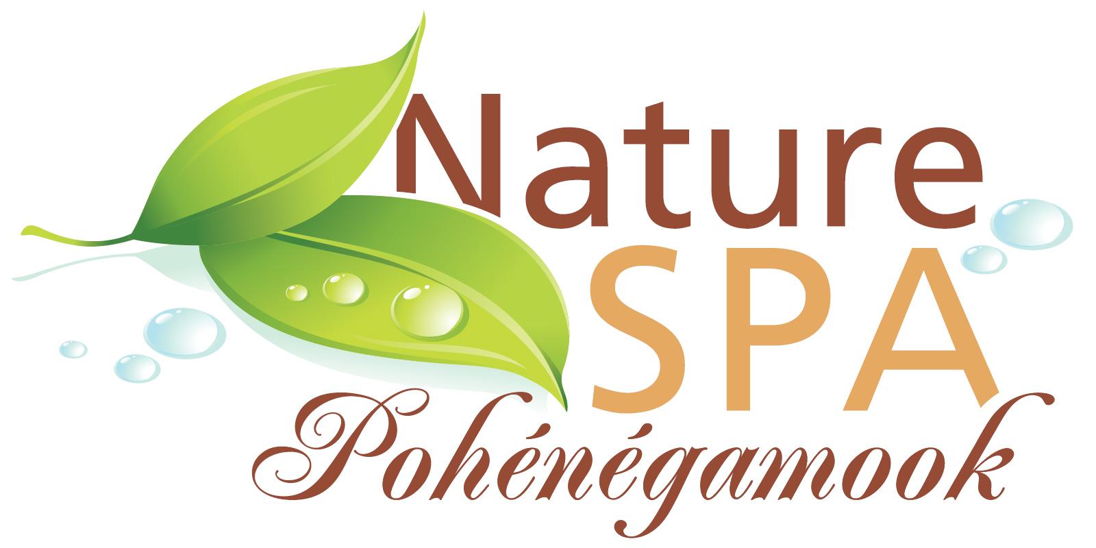 Nature Spa Pohénégamook