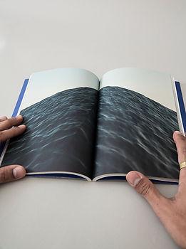 liquid-landscapes-004.jpg