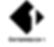 ö1_logo.png