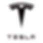 tesla_logo.png