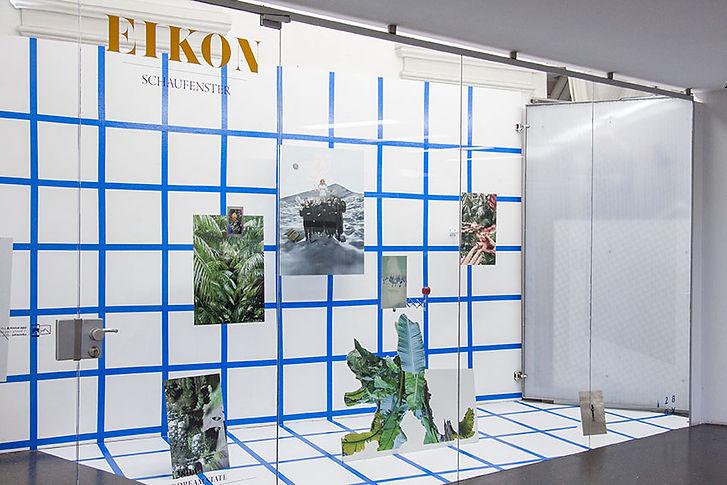 EIKON_MQ_280A-2_web.jpg