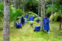 GROUPPICTURE_web.jpg