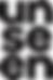 unseen_logo.png