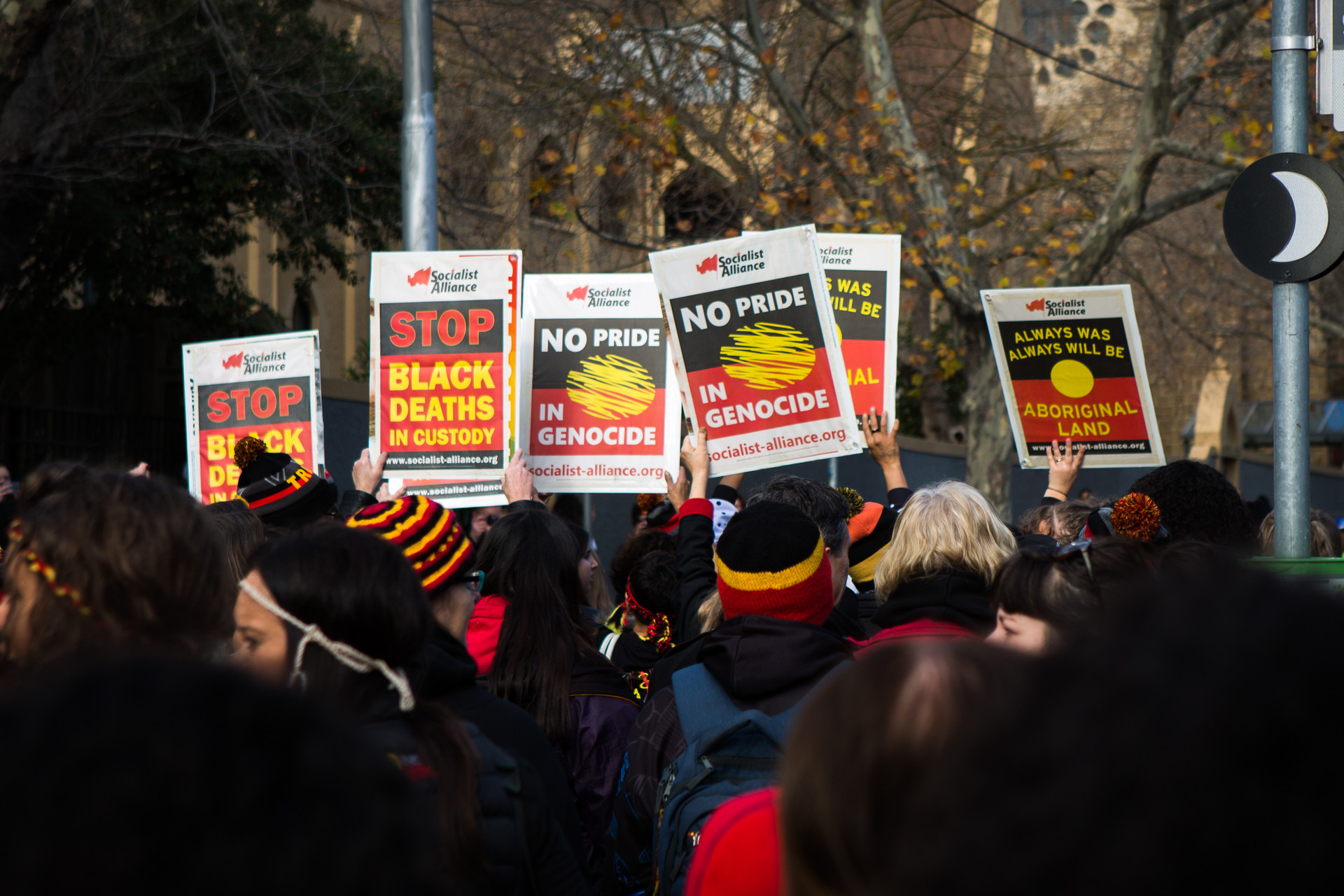 NAIDOC MARCH-7.jpg