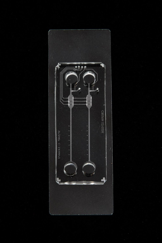 72dpi_2000px_microfluidic_chip-22.jpg
