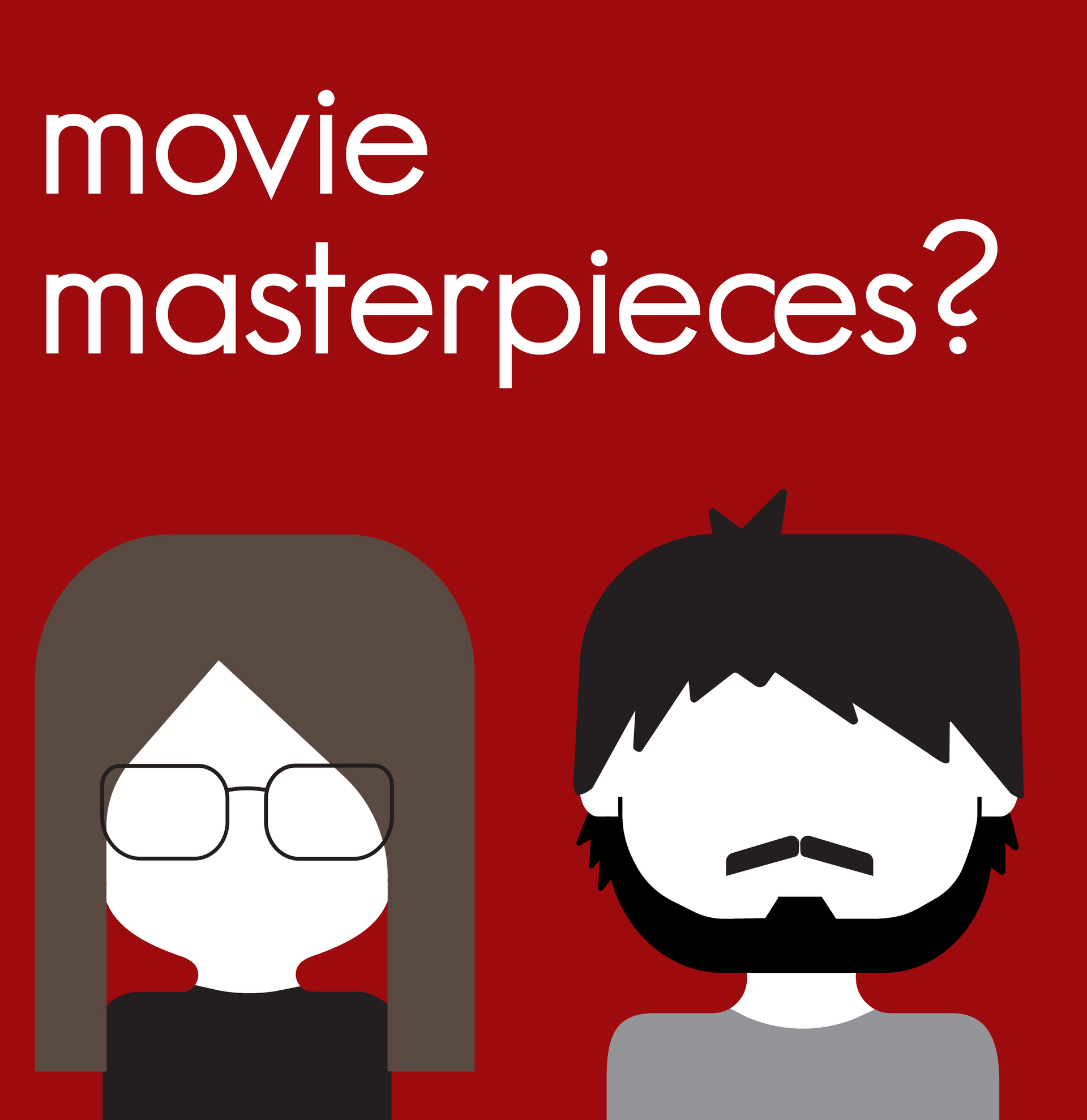 movie masterpieces new.png