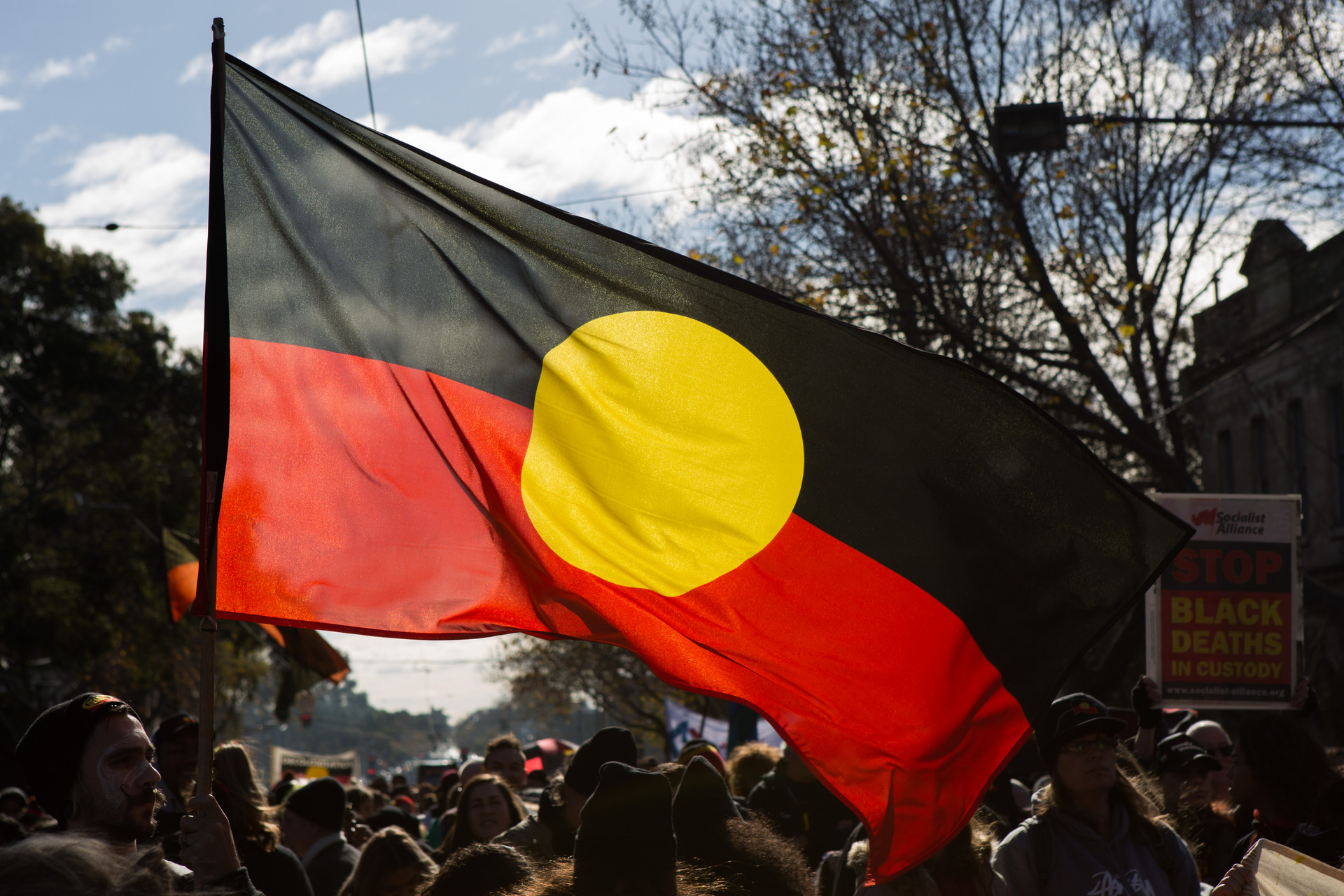 NAIDOC MARCH-3.jpg