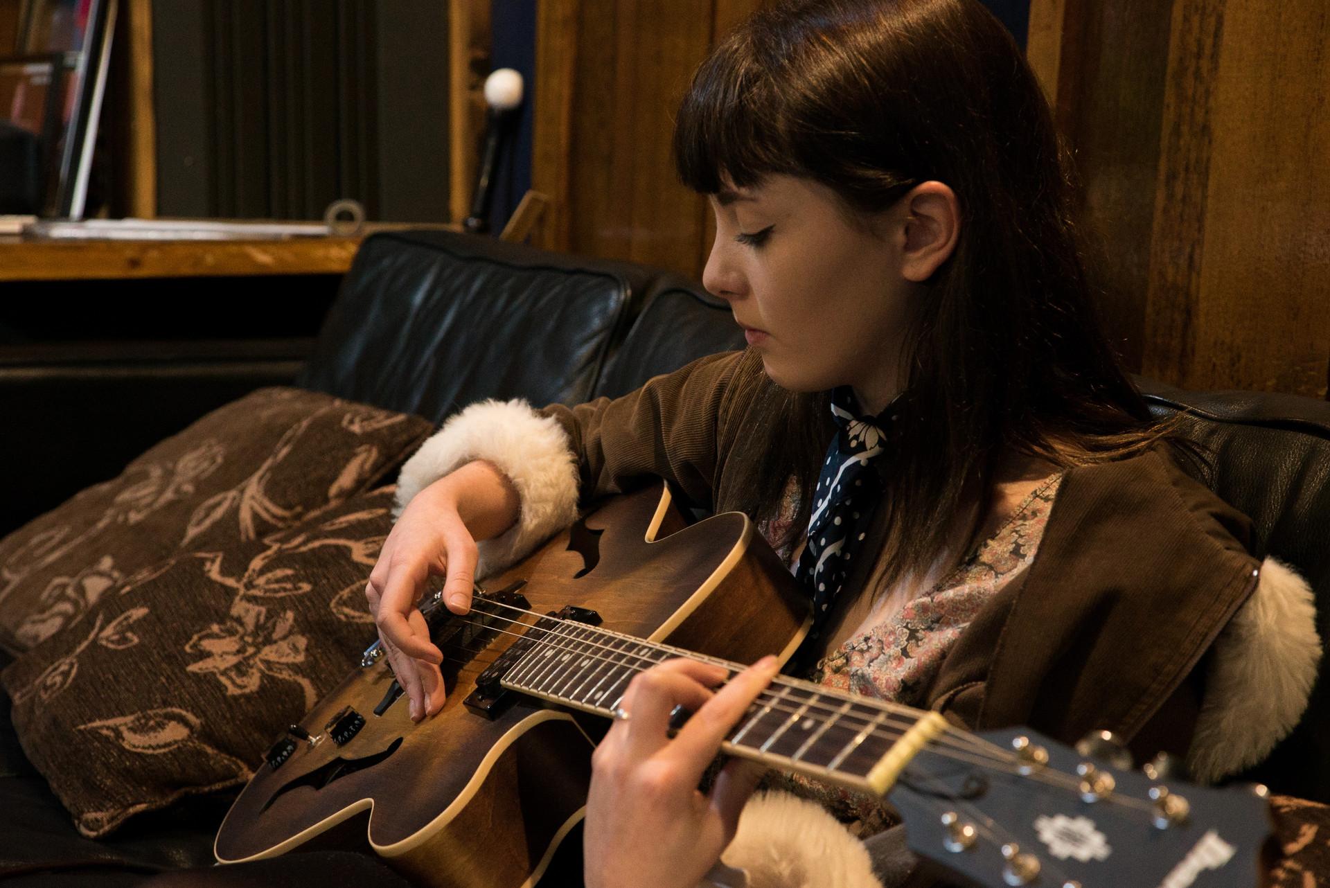 Sonika_Records-73.jpg