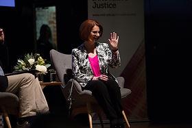 72dpi_2000px_Julia_Gillard_RMIT-2.jpg