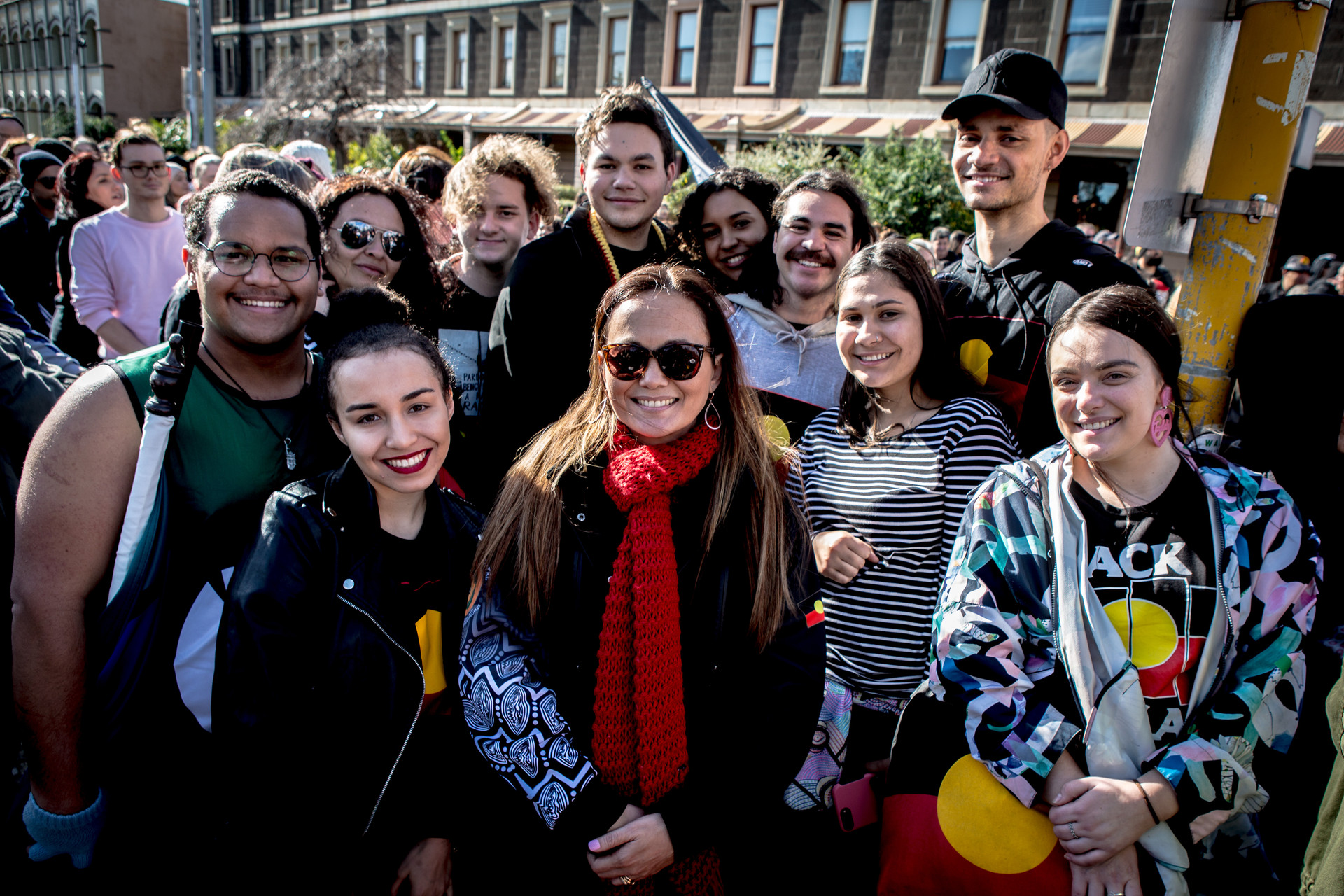 NAIDOC MARCH-22.jpg