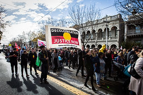 NAIDOC MARCH-4.jpg