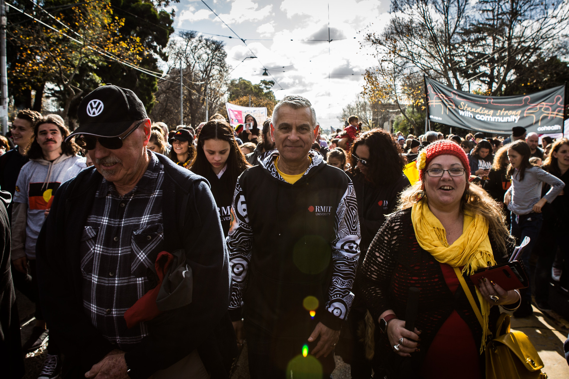 NAIDOC MARCH-8.jpg