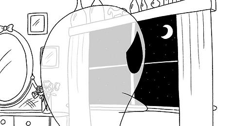 storyboard draft.00_01_21_10.Still007.pn