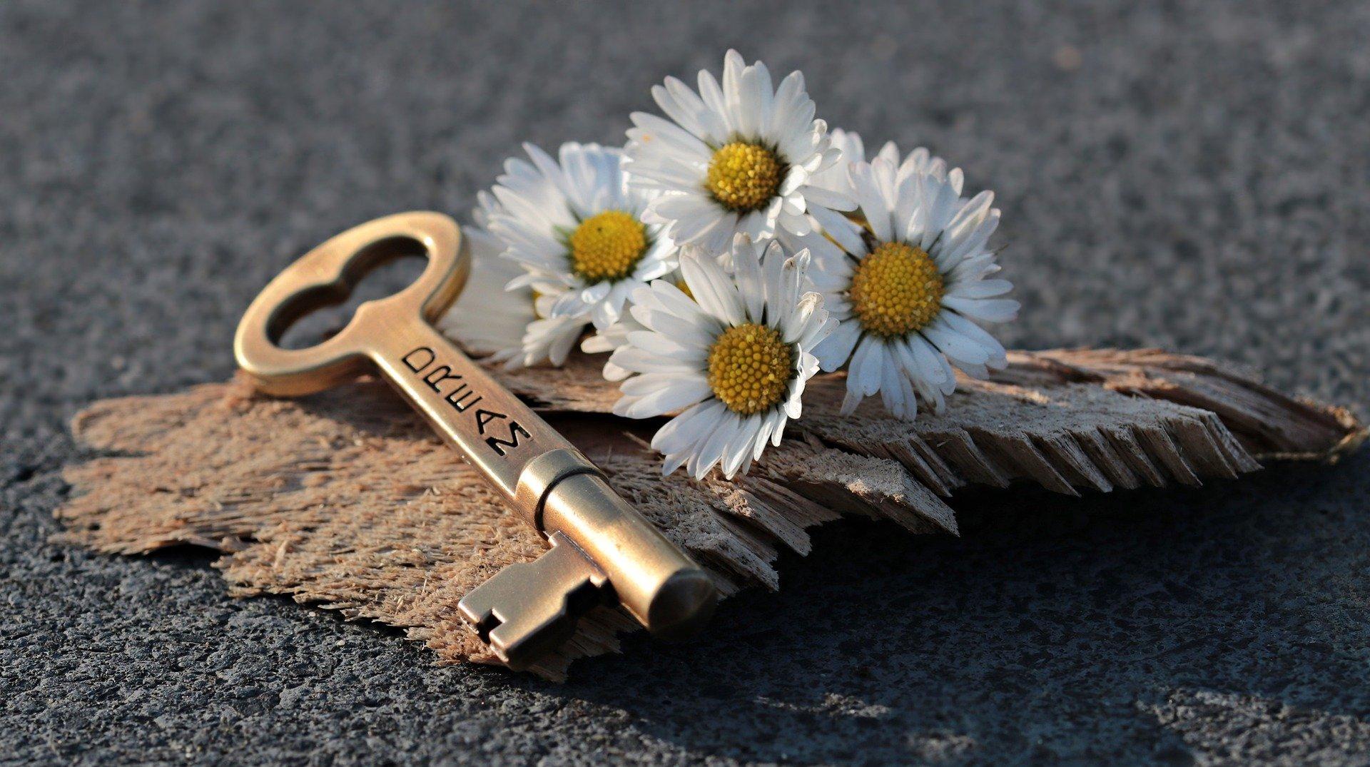Schlüssel.jpg