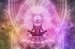 Meditation und Innenschau