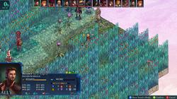 Battle-ReinerINAzureFields