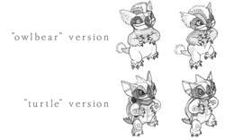 Kawa Concepts