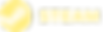 steam-logo-yellow.png