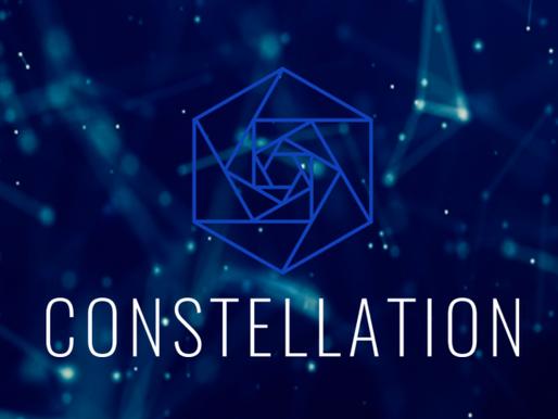 Constellation Labs