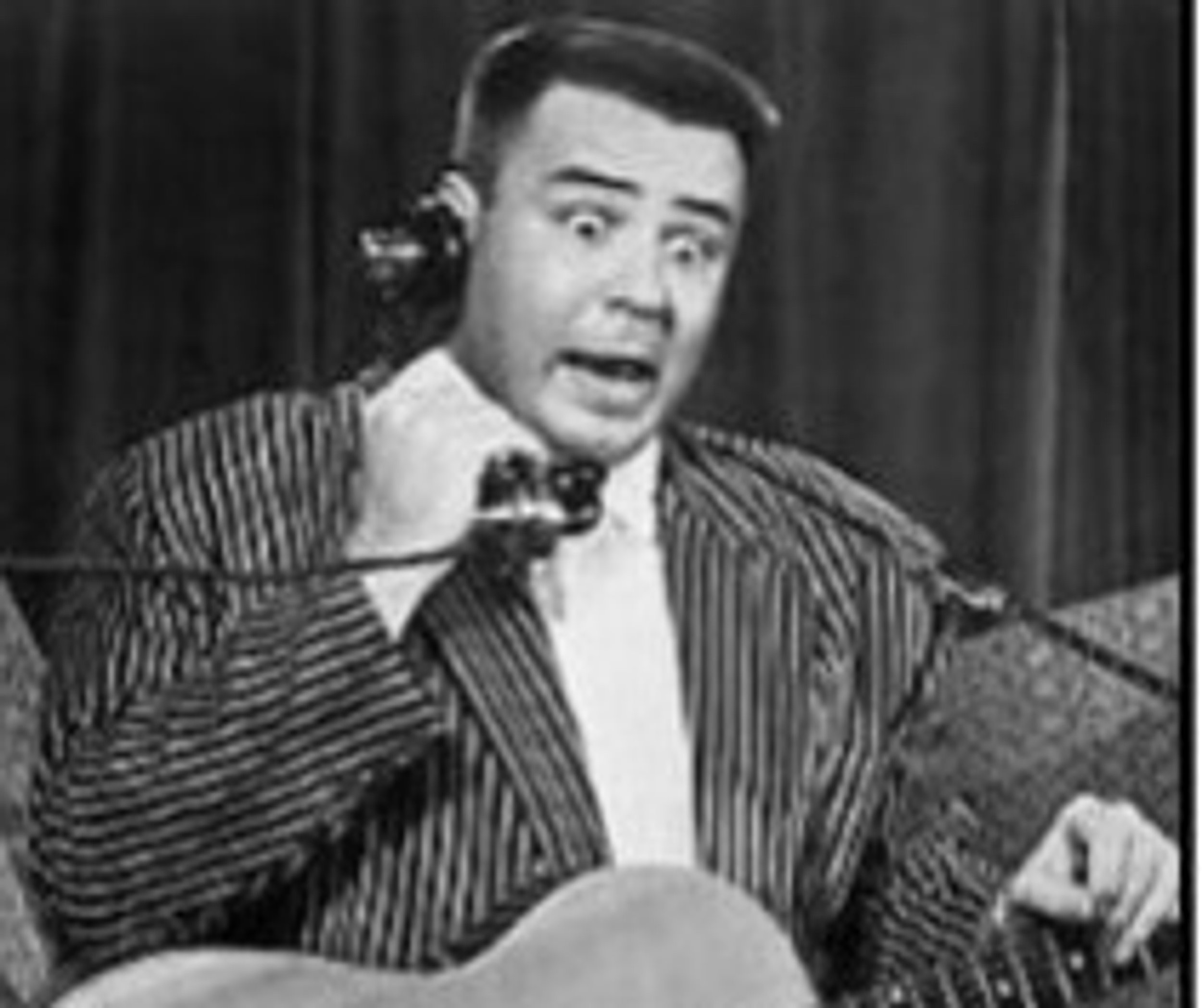 People still remember late singer Ritchie Valens and wonder what happened to his brother Bob Morales We have everything you need to know right here!