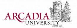 Arcadia-University-260x95.jpg