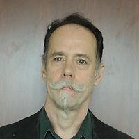 Dave-Taylor-1024x972.jpg