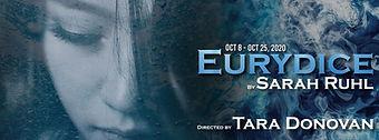 Eurydice artwork.jpg