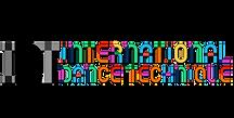 idt logo2.png