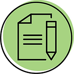 icon_loan-application.png
