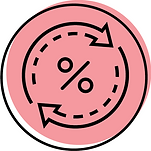 icon_loan-processing.png