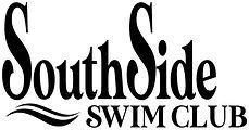 southside logo.jpg