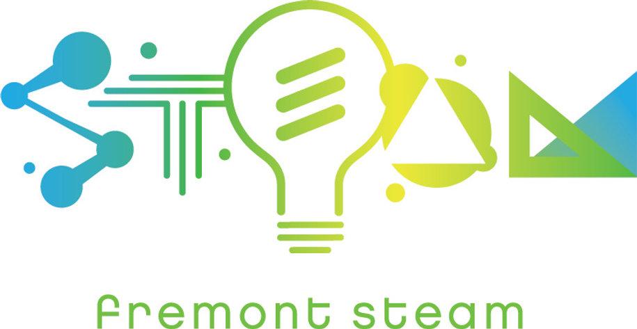 Fremont_Steam_LogoFinal_4C_Secondary.jpg