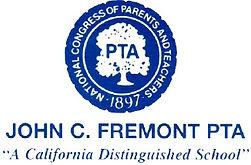 Fremont PTA logo.jpg