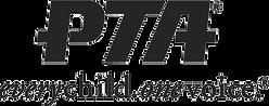 PTA_2003_Logo_BW_edited.png