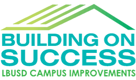 buildingonsuccess-logo_edited.png