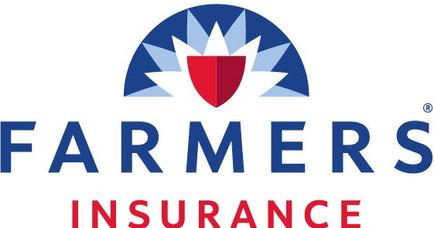 Logo_Podraza_Insurance.jpg