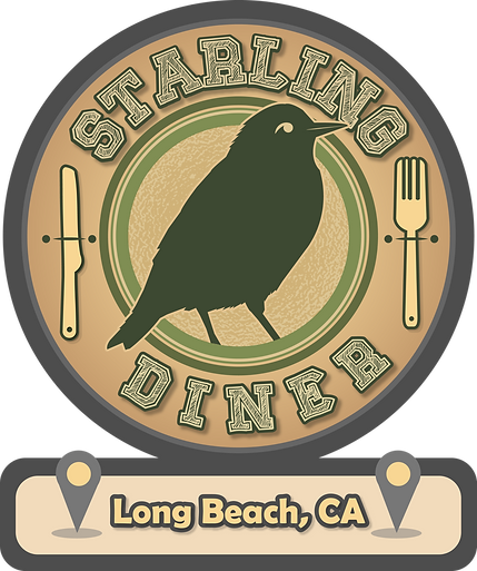 Starling Diner logo 2_edited.png